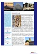 travel-thru-history-trupti-devdas-nayak