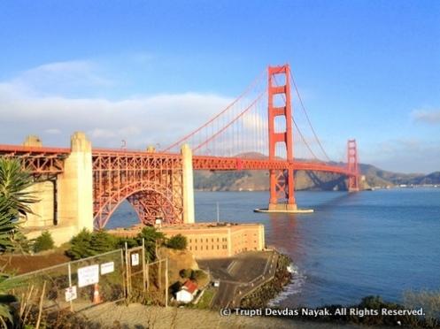 Golden-Gate-Bridge-San-Francisco-001