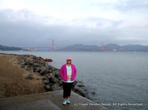 Golden-Gate-Bridge-Sirena10-001