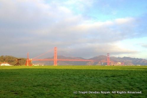 Golden-Gate-Bridge-Sunrise-001