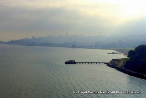 Hazy-San-Francisco-Sunrise-001