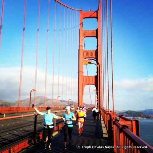 Running-on-Golden-Gate-Bridge-001