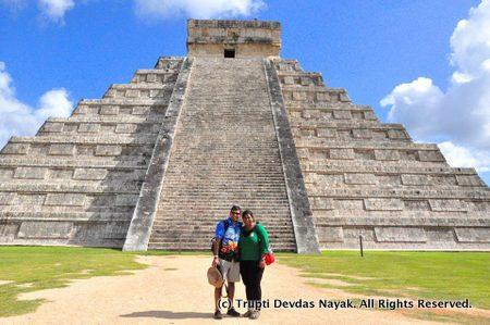 Mexico_TruptiDevdasNayak