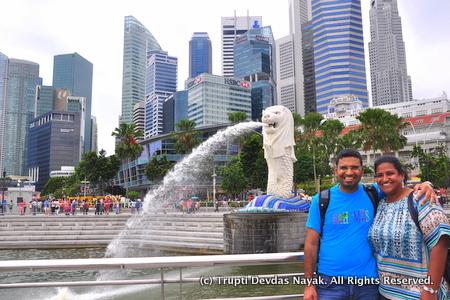 Singapore_TruptiDevdasNayak
