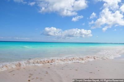 Eleuthera_Bahamas
