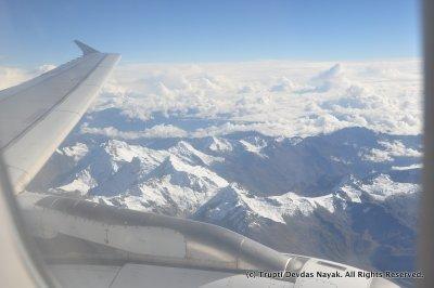 Andes_Peru (1)