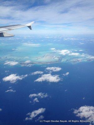 Eleuthera_Bahamas (1)