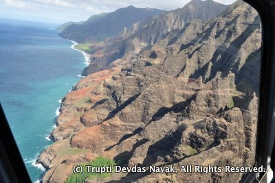 Kauai_Hawaii