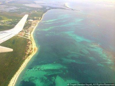 Quintana_Roo_Cancun_Mexico (1)
