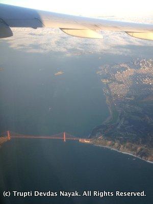 San_Francisco_Golden_Gate_Bridge