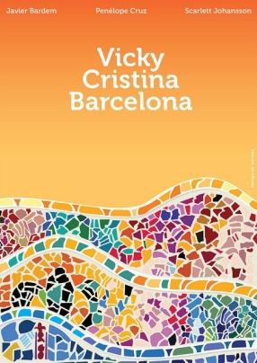 Vicky-Cristina-Barcelona